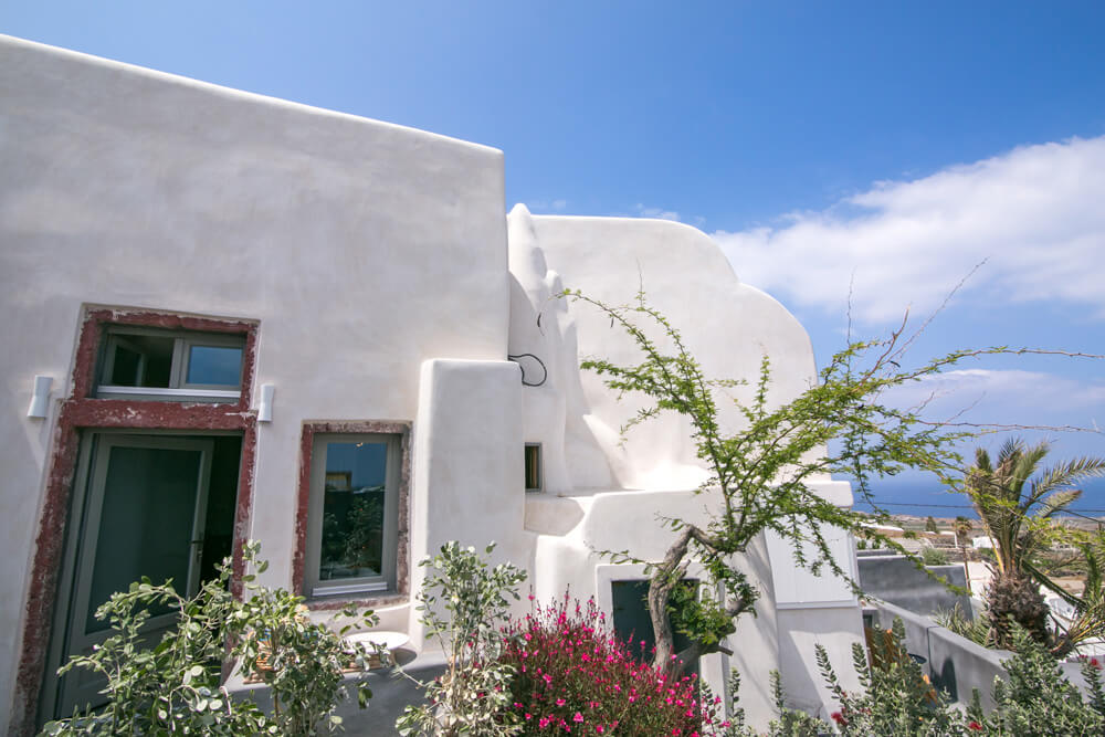Photo Gallery Villa Kallisti