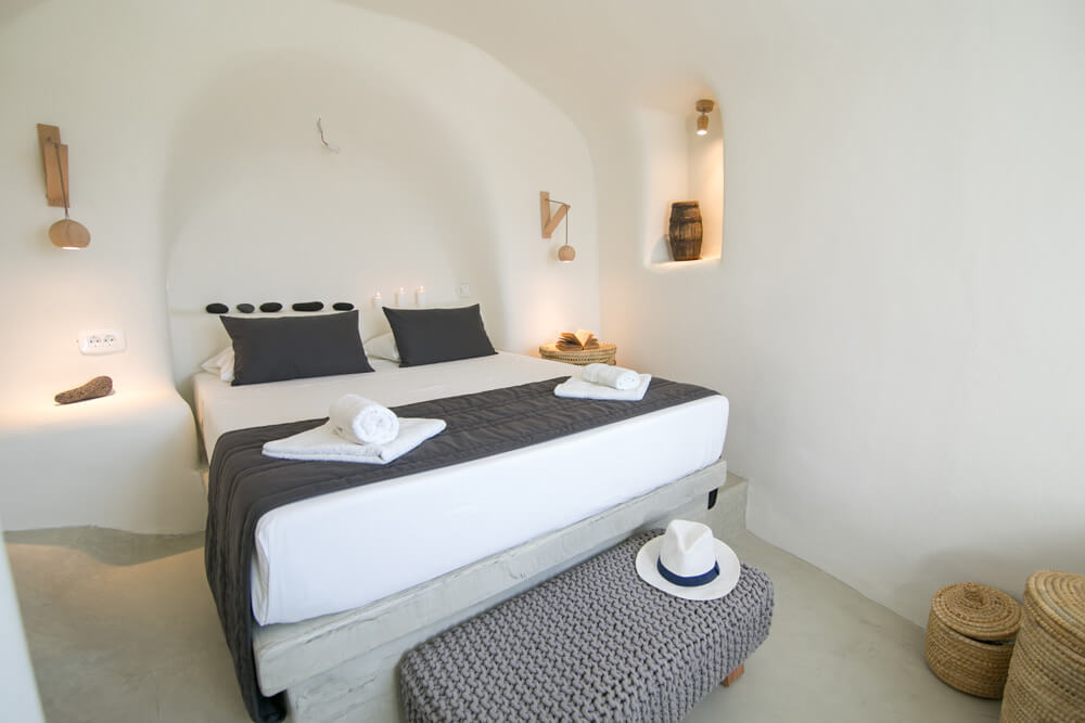 Photo Gallery Villa Santorini