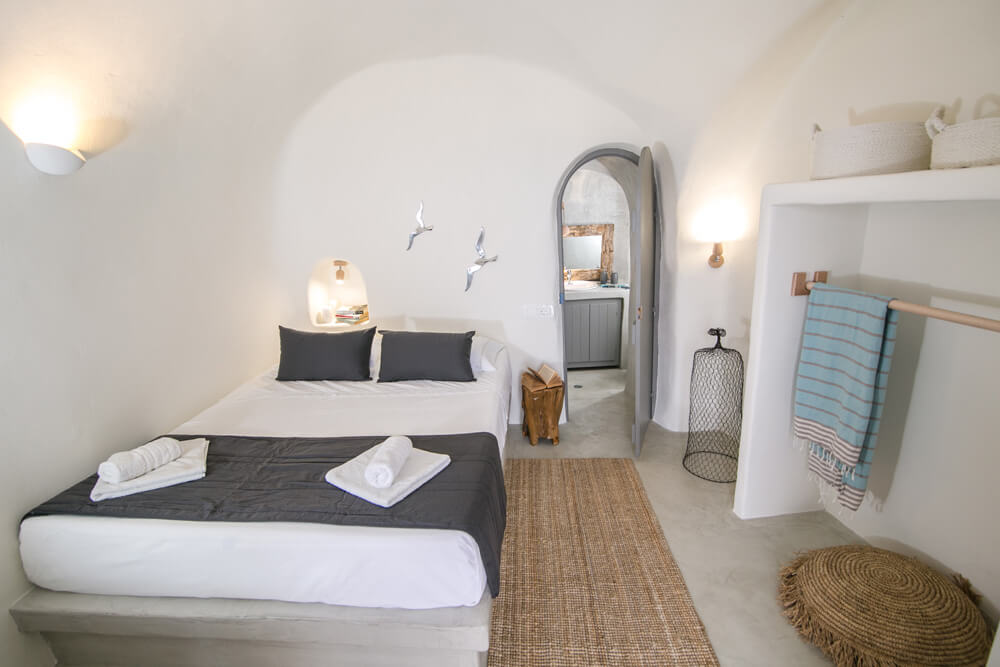 Photo Gallery Villa Tefsia