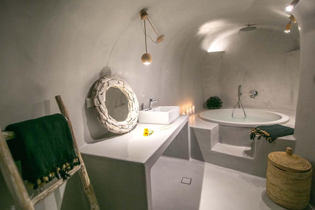 Photo Gallery Villa Kalavria
